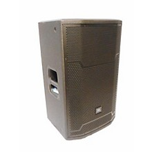 JBL PRX715 Powered Speaker
