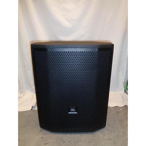 JBL PRX715XLF Powered Speaker