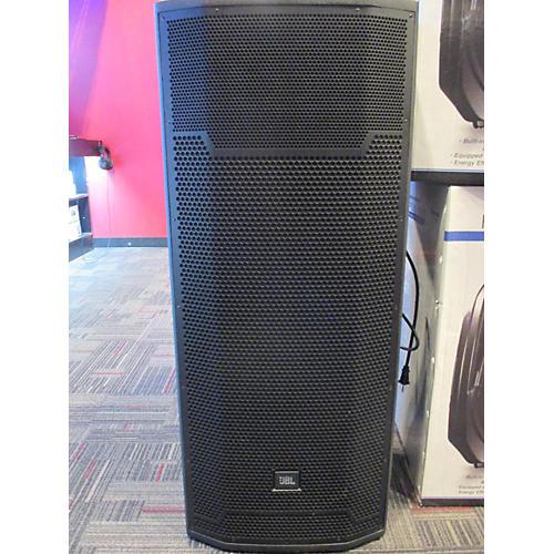 JBL PRX725 Powered Speaker