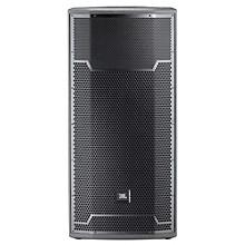 "JBL PRX735 15"" 3-Way Powered Loudspeaker System"