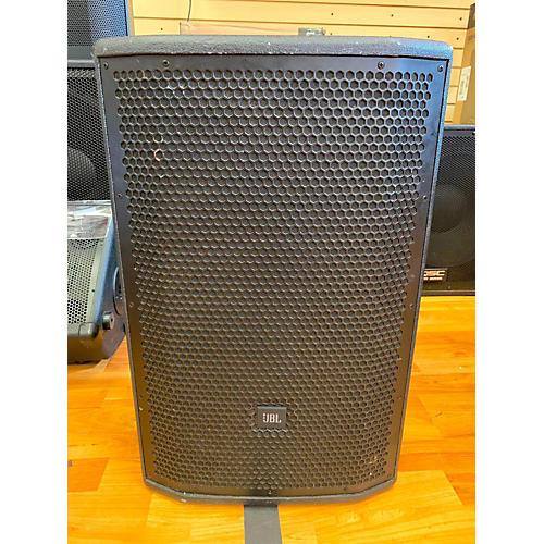 JBL PRX800 Powered Speaker
