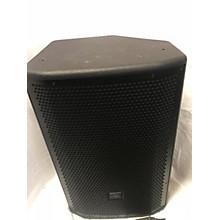 JBL PRX812 Powered Speaker