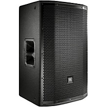 "JBL PRX815W Powered 15"" Two-Way Full-Range Main System Level 1"