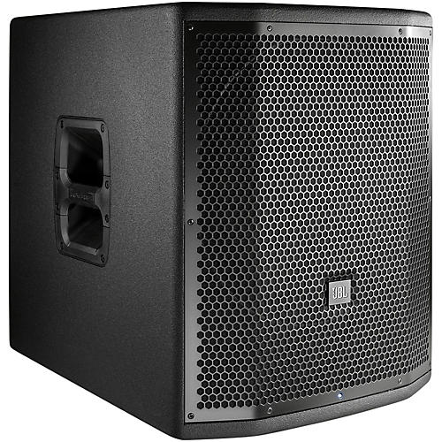 JBL PRX815XLFW Powered 15