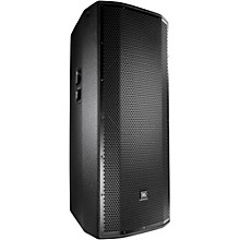 "JBL PRX825W Powered Dual 15"" Two-Way Full-Range Main System Level 2 Regular 190839381460"