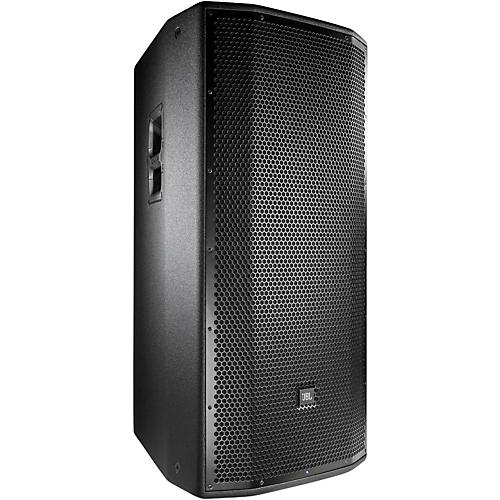 JBL PRX835W Powered 15