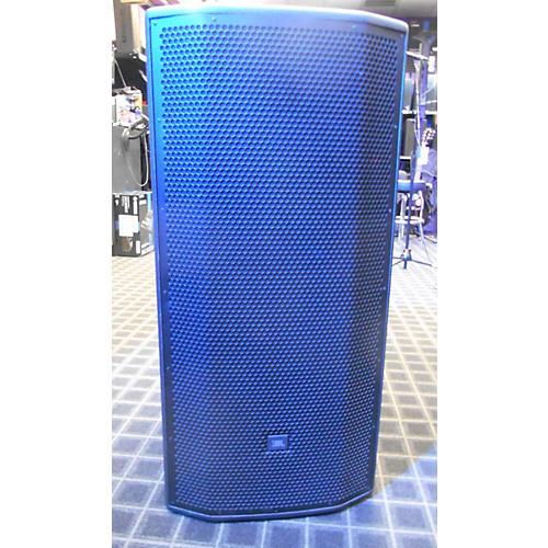 JBL PRX835W Powered Speaker