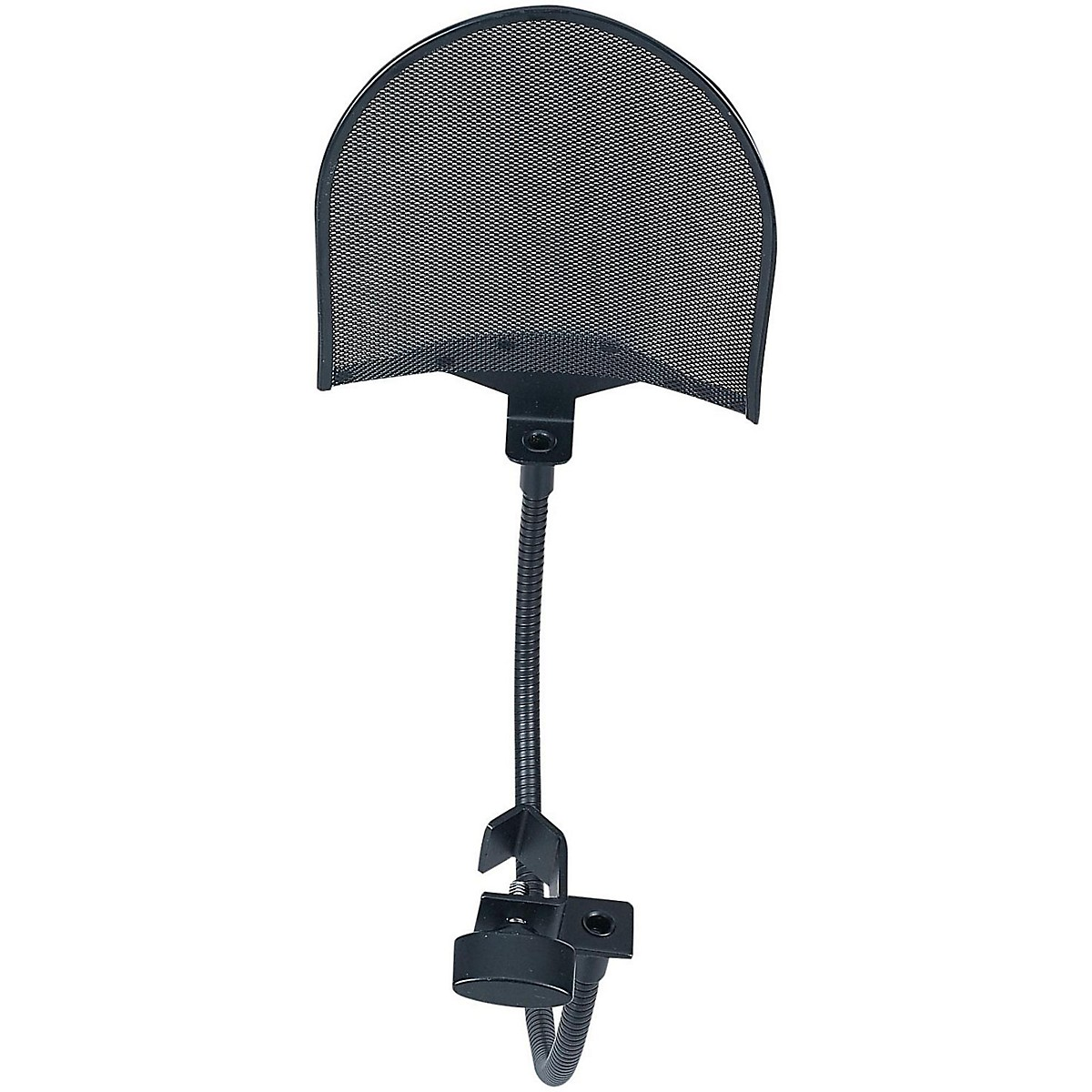 Avantone PS-1 Pro-Shield Studio Pop Filter