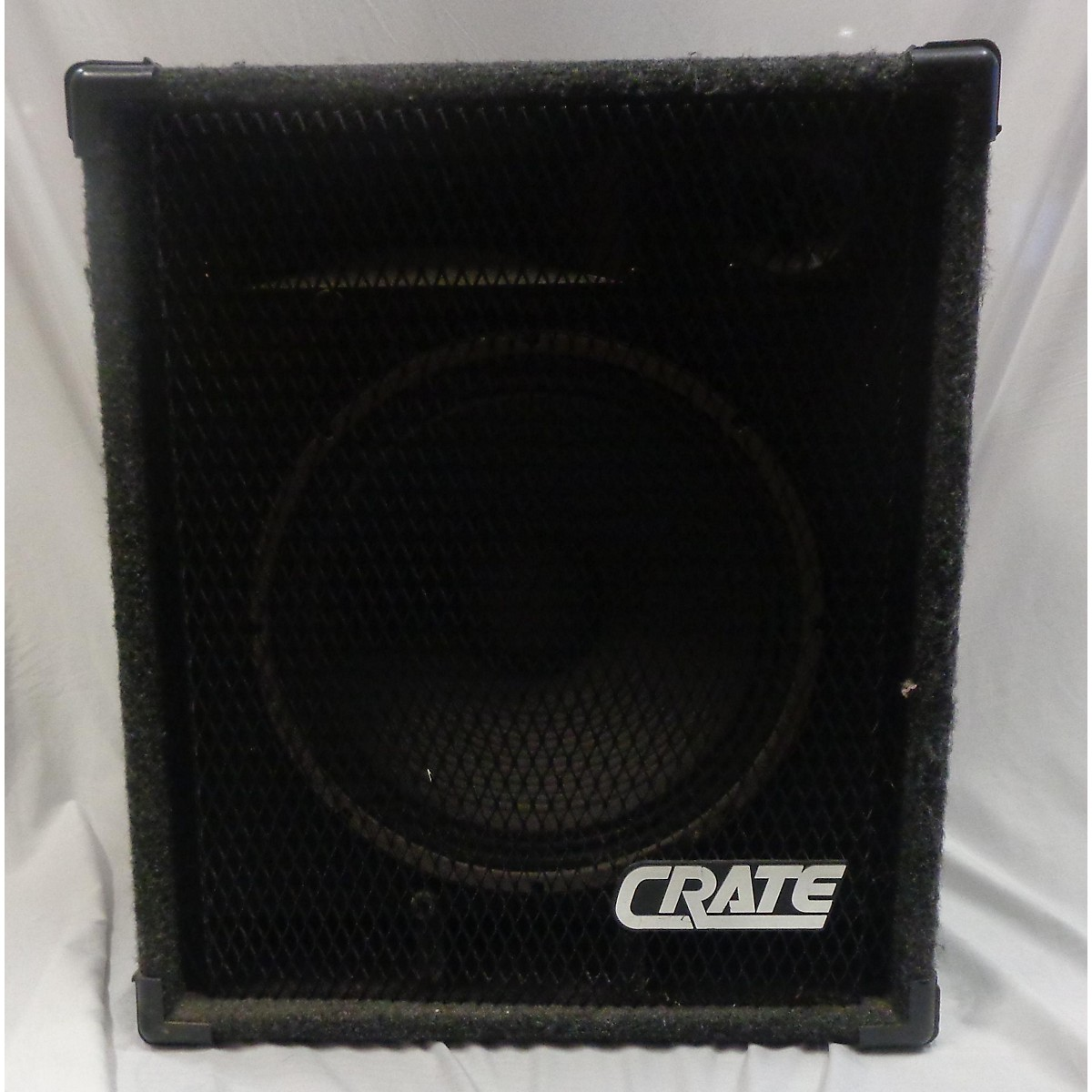 Crate PS-115HP Bass Cabinet