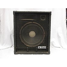 Crate PS-115HP Unpowered Speaker