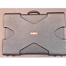 SKB PS-45 Power Pedal Board Power Supply