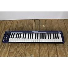 PreSonus PS-49 MIDI Controller