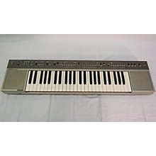Yamaha PS-55 Portable Keyboard