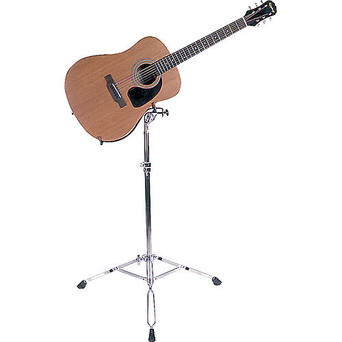 ZZZ PS-A Performer Stand