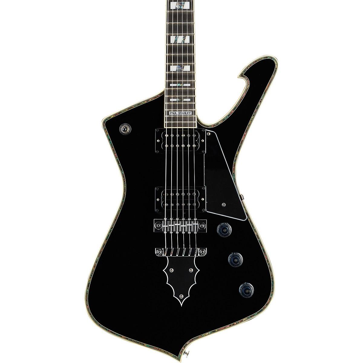 Ibanez PS10 Paul Stanley Prestige Signature Electric Guitar