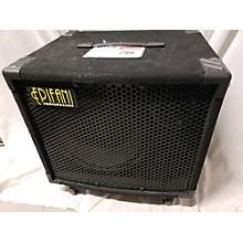 Epifani PS112 Bass Cabinet