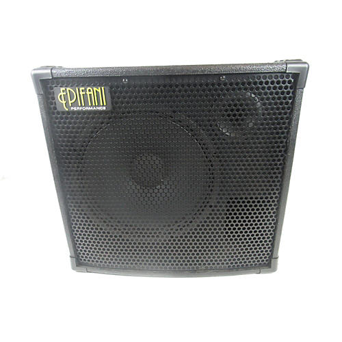 Epifani PS115 400W 8Ohm 1x15 Bass Cabinet