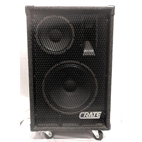 Crate PS1510H Unpowered Speaker