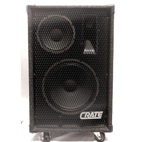 Crate PS1510H Unpowered Speaker