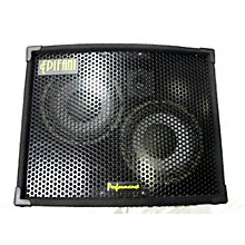 Epifani PS210 Bass Cabinet