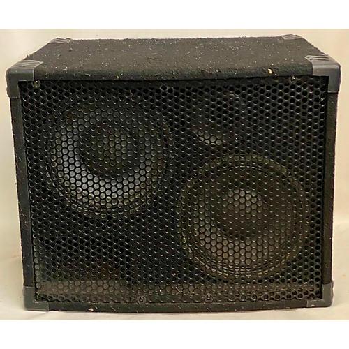 Epifani PS210 Bass Cabinet