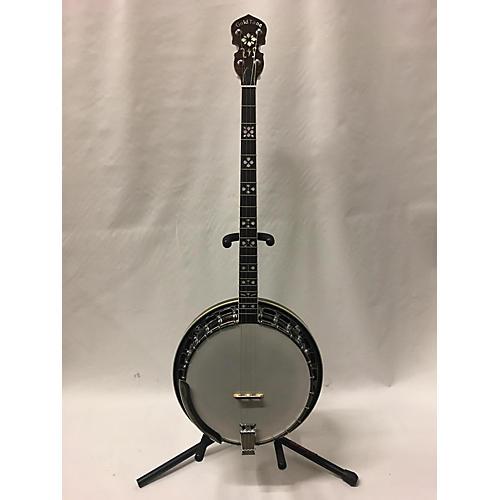 Gold Tone PS250 Banjo