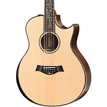 Taylor PS56ce 12-String Grand Auditorium Acoustic-Electric Guitar