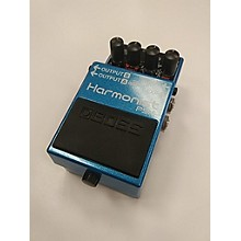 Boss PS6 Harmonist Effect Pedal