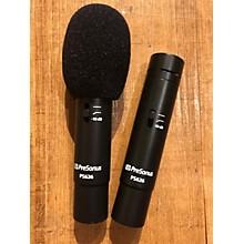 PreSonus PS626 (PAIR) Condenser Microphone