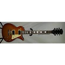 Washburn PS7000 PAUL STANLEY SIG SER Electric Guitar