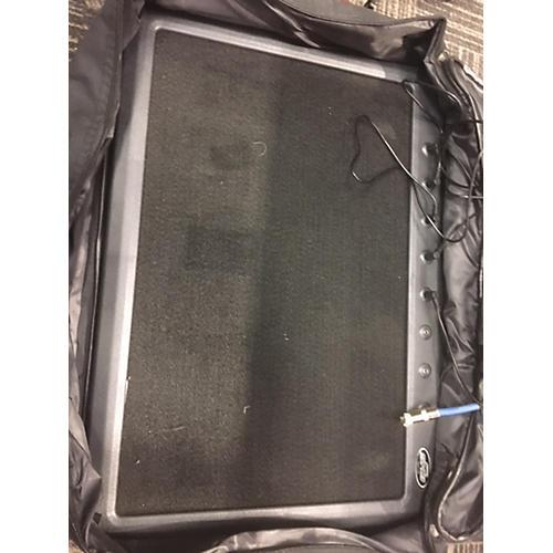 SKB PS8 Pedal Board