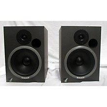 Event PS8 (pAIR) Powered Monitor
