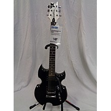 Washburn PS80 Solid Body Electric Guitar