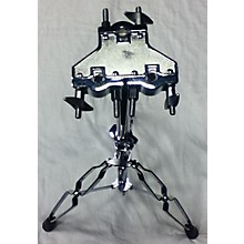 Drum Tech PS800H Percussion Mount
