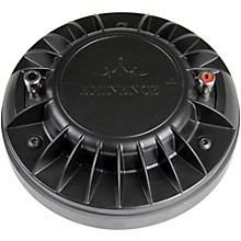 """Eminence PSD:3014-8DIA 8"""" High-Frequency Compression Driver Diaphragm"""