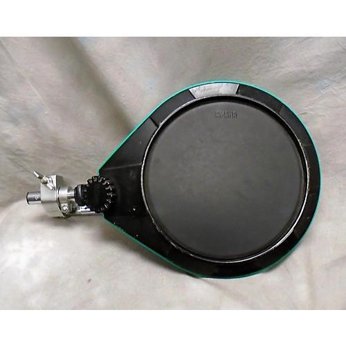 Yamaha PSD8 Trigger Pad