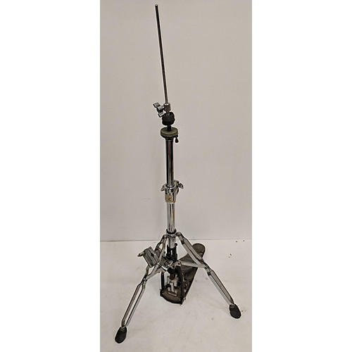 Sound Percussion Labs PSH-1900 Hi Hat Stand