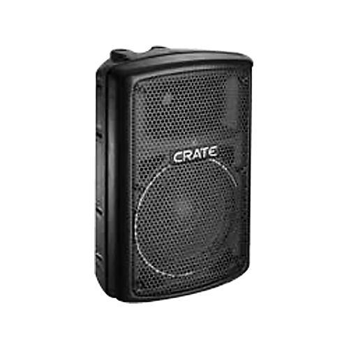 Crate PSM10P 10