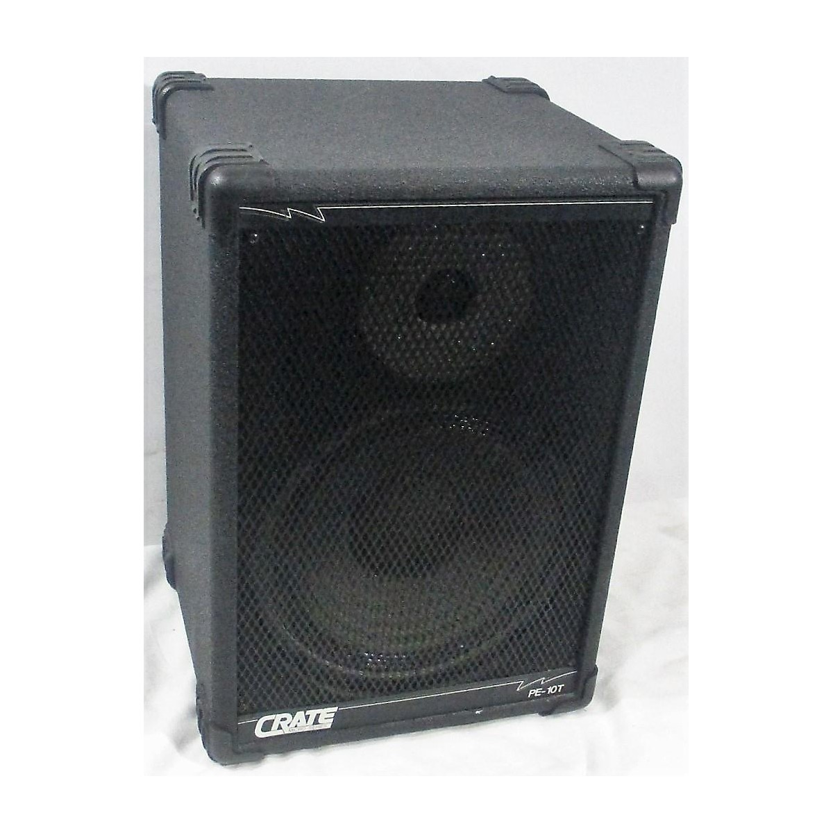 Crate PSM15 Unpowered Speaker