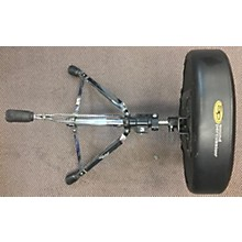 Sound Percussion Labs PSN-T920 Drum Throne