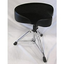 Sound Percussion Labs PSNT920 Drum Throne