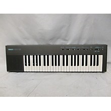 Yamaha PSR-15 Keyboard Workstation
