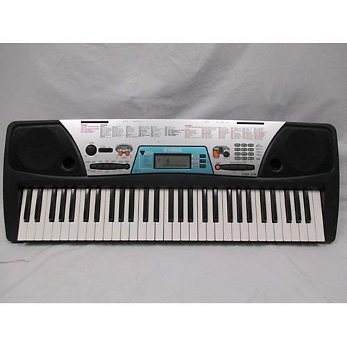 Yamaha PSR 170 Portable Keyboard