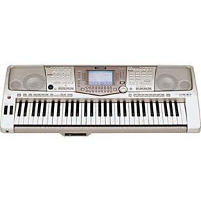 yamaha psr 2100 keyboard guitar center. Black Bedroom Furniture Sets. Home Design Ideas