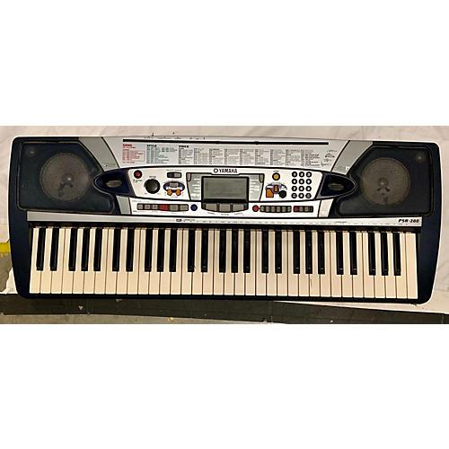 Yamaha PSR-280 Digital Piano