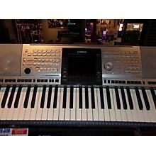 Yamaha PSR 3000 Arranger Keyboard