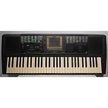 Yamaha PSR-330 Portable Keyboard