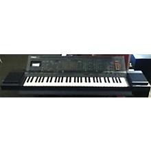 Yamaha PSR-6300 Portable Keyboard