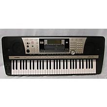 used portable arranger keyboards guitar center. Black Bedroom Furniture Sets. Home Design Ideas
