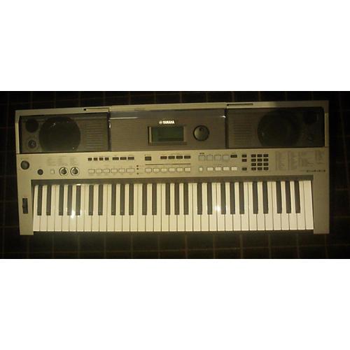 Yamaha PSR-E443 Portable Keyboard